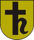 Wappen von Bleibuir